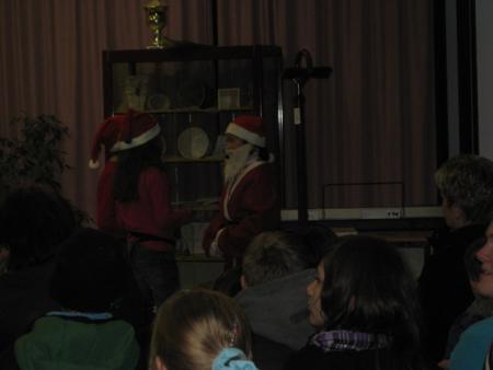 Weihnachtsmarkt 2011_17