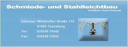 25_Schmiedebau