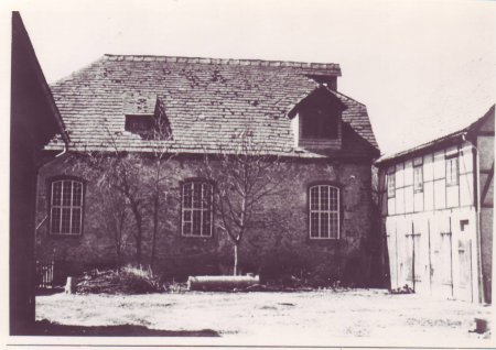 Kirchengeschichte