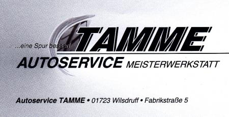 27_Tamme