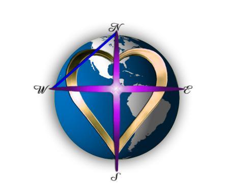 Logo Joan Hunter Min.