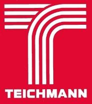 28_Teichmann