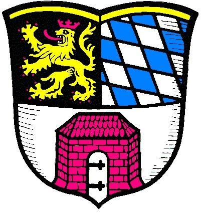Wappen Kemnath_farbig.jpg