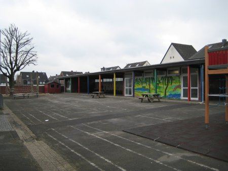 Schule5