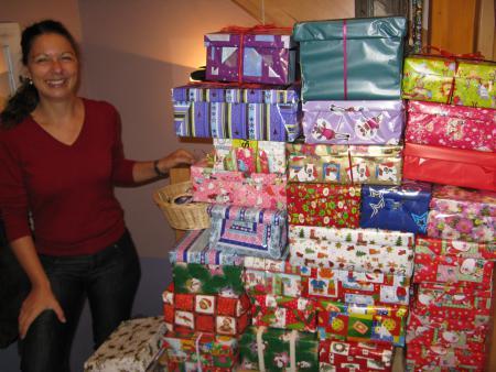 Weihnachts-Pakete 2013-6