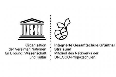 2 4. UPS Integrierte Gesamtschule Grünthal_nicht vektorisiert (FILEminimizer).jpg