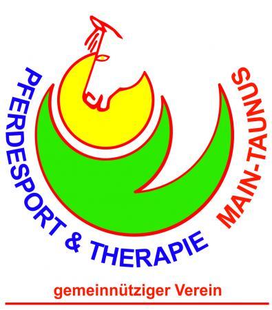 2_Pferdesport & Therapie Main-Taunus Logo.jpg