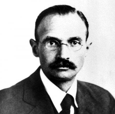 Bruno Petschelt