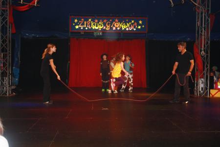 Zirkus-Gala 2013-6