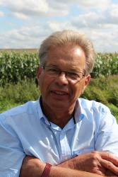 Peter Empen
