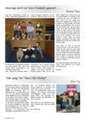 Seite12.jpg
