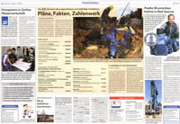 1. JG. Nr. 2 Seite 3-4