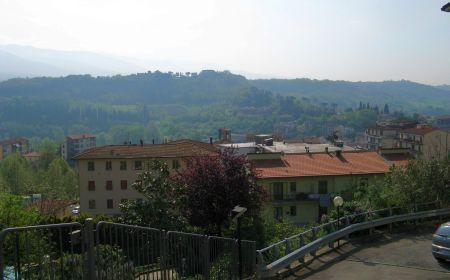 Rignano sull' Arno