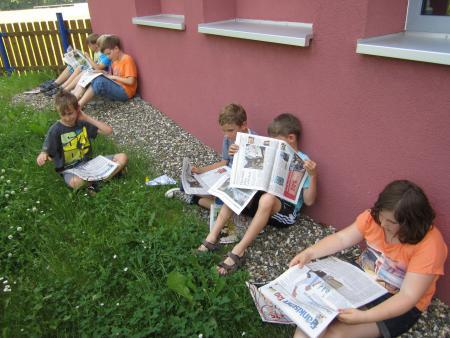 Zeitungsprojekt 2013-9