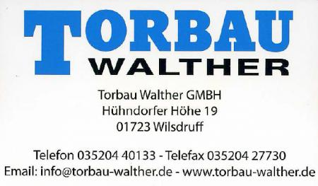 30_Torbau Walther