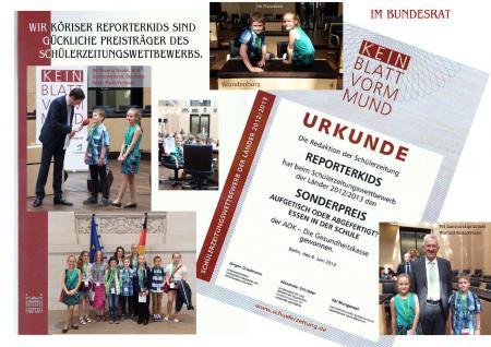 Preisverleihung_Berlin Bundesrat