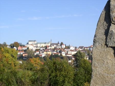 Gemeinde Fürstenstein (8)