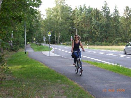Fahrrad_Mewes