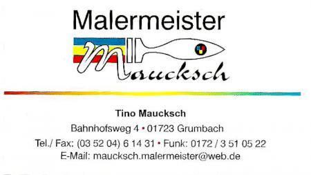 32_Malermeister Maucksch