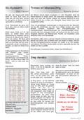 Seite39.jpg