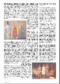 Seite26.jpg