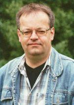 Olaf Gärtner.jpg