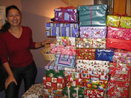 Hilfsaktion 2012-12