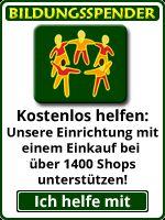 Logo Bildungsspender.jpg