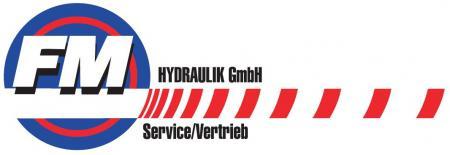 FM Hydraulik GmbH.jpg