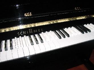 Klavier 2