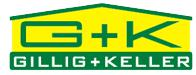 LogoG+K neu