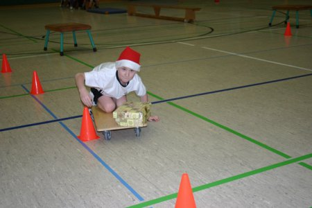 Weihnachtssport_4