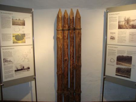 4.1. Museum - Bild 10.JPG