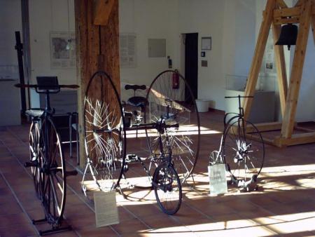 4.1. Museum - Bild 2.JPG