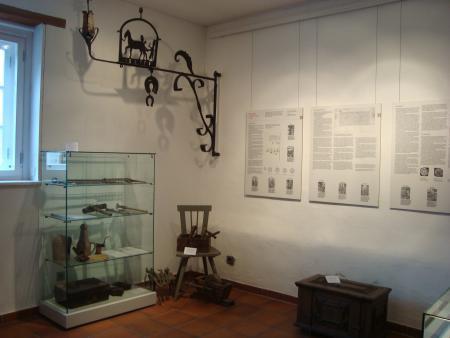 4.1. Museum - Bild 3.JPG