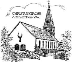 Ev. Kirchengemeinde