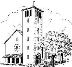 Kath. Kirchengemeinde