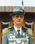 2001_p_gaschler.JPG