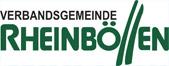 Verbandsgemeinde Rheinböllen