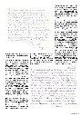 Seite23.jpg