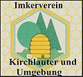 Imkerverein Logo