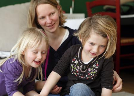 4368 Kindertagespflege.jpg