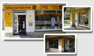 Firmenbild Lenz