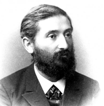 Lothar Volkmar