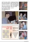 Seite27.jpg