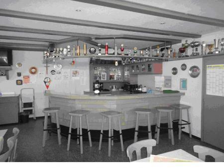 Clubraum 2.jpg