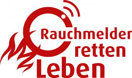rrl-logo-rot-rgb