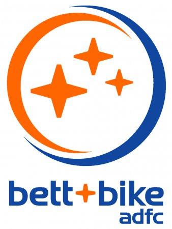 bett&bike