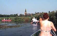 Kanu 2