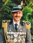 1995_a_zabielski.JPG